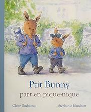 Ptit Bunny couverture.jpg