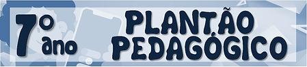 7oAnoPP - banner horizontal.jpg