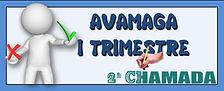AvaMaga - Segunda Chamada.jpg