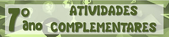 7o AnoAtComp - banner horizontal.jpg