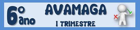 6º Ano - AvaMaga - banner horizontal.jpg
