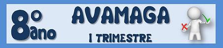 8º Ano - AvaMaga - banner horizontal.jpg