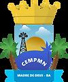 CEMPMN.png