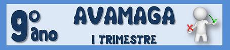9º Ano - AvaMaga - banner horizontal.jpg