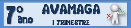 7º Ano - AvaMaga - banner horizontal.jpg