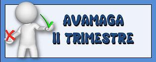 AvaMagaII - banner horizontal.jpg