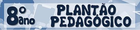 8oAnoPP - banner horizontal.jpg