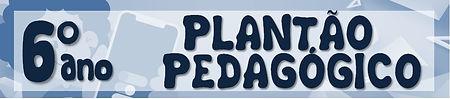 6oAnoPP - banner horizontal.jpg