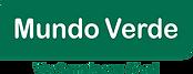 mundo-verde-logo-528DEEE3D3-seeklogo.com