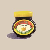 Love Me Marmite