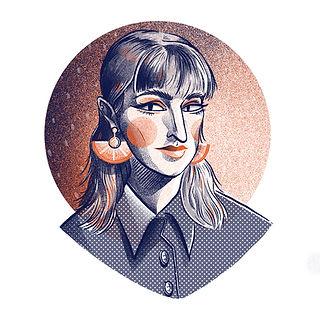 KATCASSselfportrait.jpg