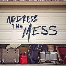 AddressTheMess-Instagram.jpg