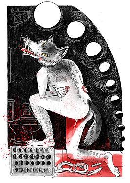 KATCASSwolf1lowres.jpg