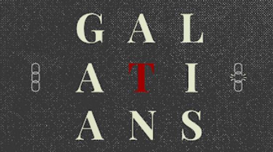 GalatiansPic.png