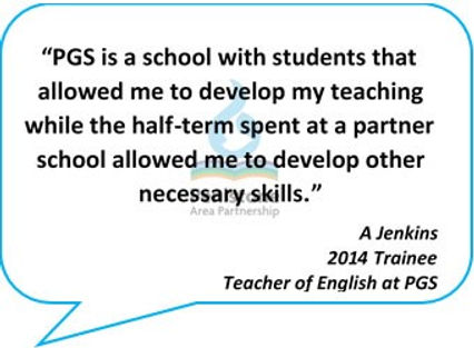 A-Jenkins-Quote.jpg