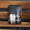 Thumbnail: Box O melhor de Agatha Christie
