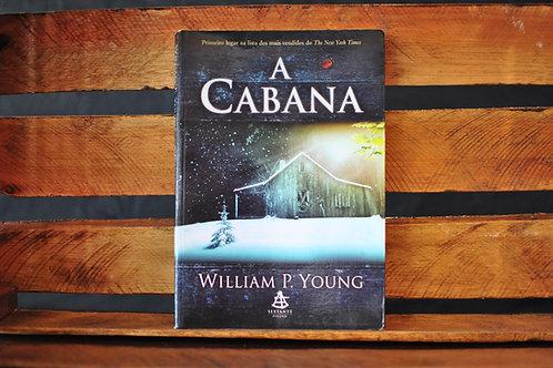 A Cabana - William P Young