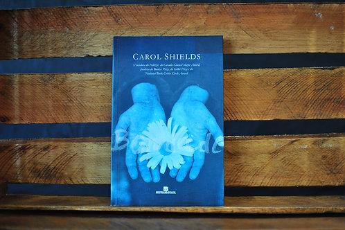 Bondade - Carol Shields