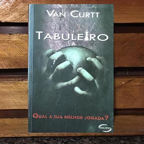 Tabuleiro - Van Curtt