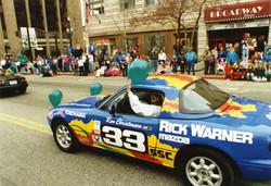 1993-3-13 Parade18