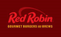 Red Robin-2 Logo.png