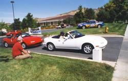 1992-9-13 Miata Rally12