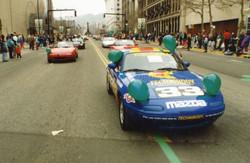 1993-3-13 Parade15