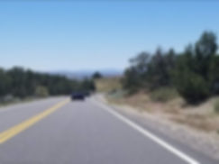 Johnson's Pass Drive.jpg