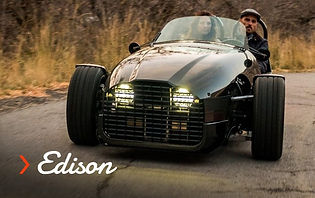 Edison Model of Vanderhall Roadster.jpg