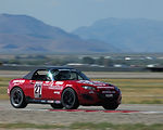 Josh Racing 5.JPG
