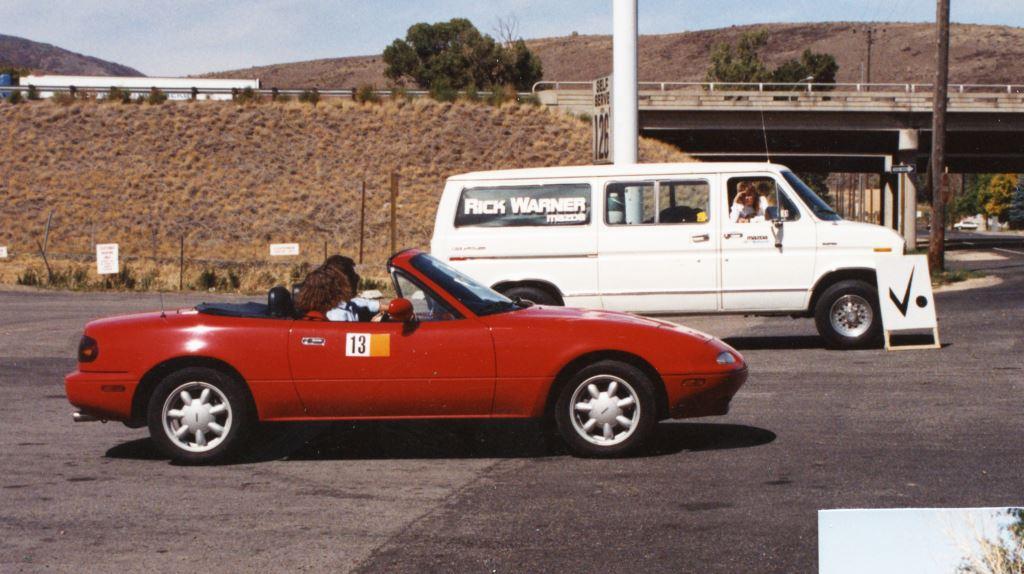 1992-9-13 Miata Rally17