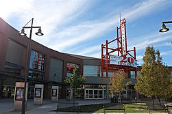The District Megaplex Theater.jpg