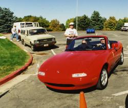 1993-10-2 Miata Rally4