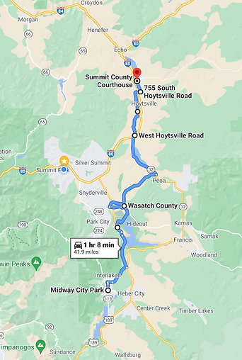 UMC Wasatch Back Map (1).PNG