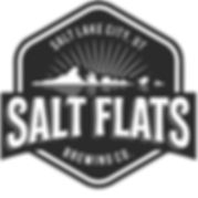 Salt Flats Brewing Logo.png