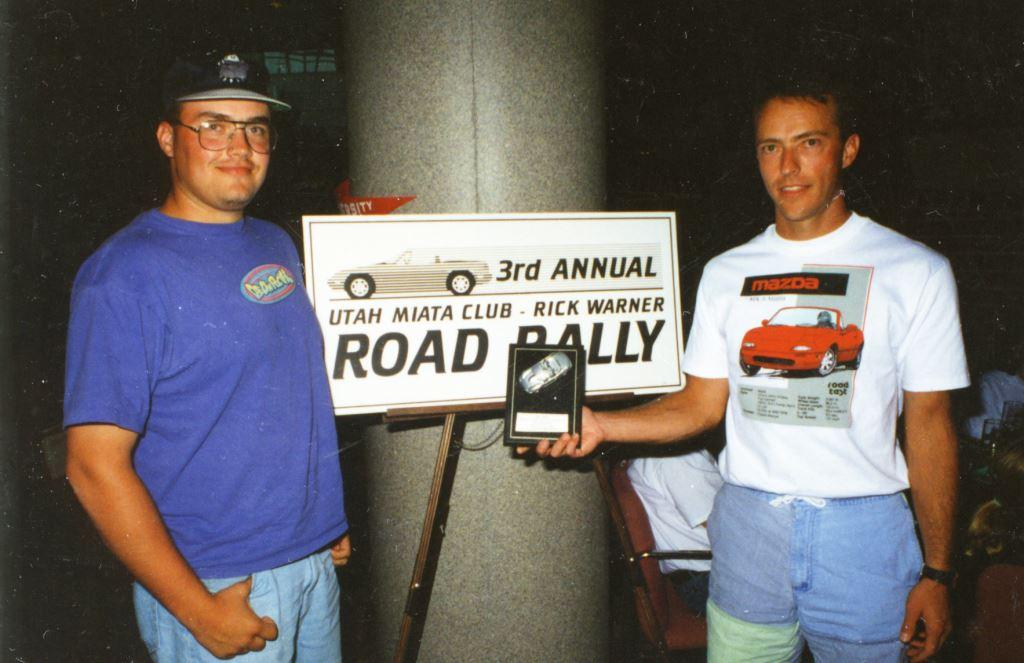 1993-10-2 Miata Rally20