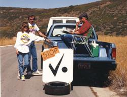 1992-9-13 Miata Rally16