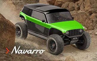 Navarro-Electric Model.jpg