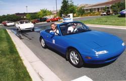 1992-9-13 Miata Rally10