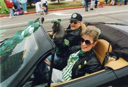 1993-3-13 Parade20