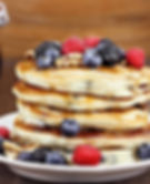 Berry Pancakes_(copy1).jpg