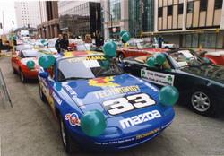 1993-3-13 Parade6