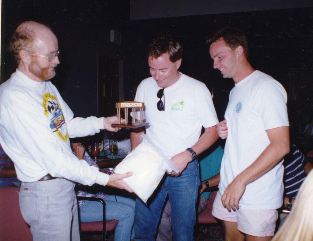1992-9-13 Miata Rally22