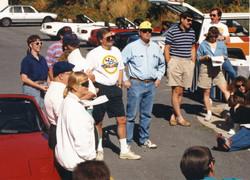 1992-9-13 Miata Rally9