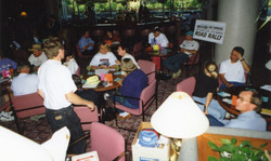 1993-10-2 Miata Rally17