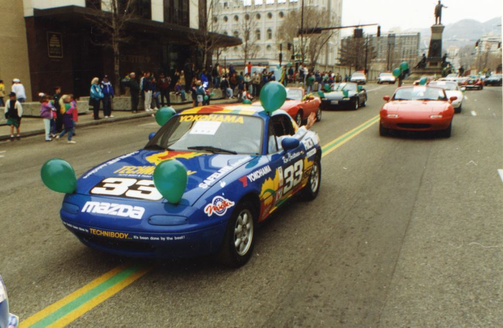 1993-3-13 Parade8