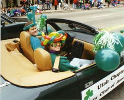 1993-3-13 Parade5