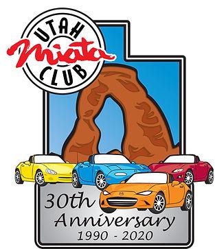 30th Anniversary _UMC Window Static Clin