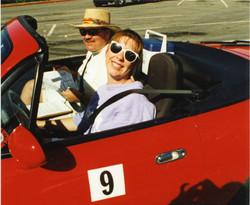 1993-10-2 Miata Rally12