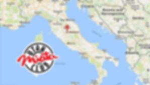 Miataland map.jpg